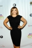 Actress Tisha Campbell Martin was all things fabulous on the Red Carpet